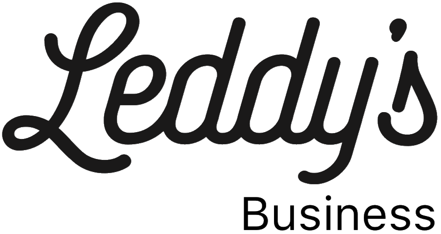 Leddy's Business